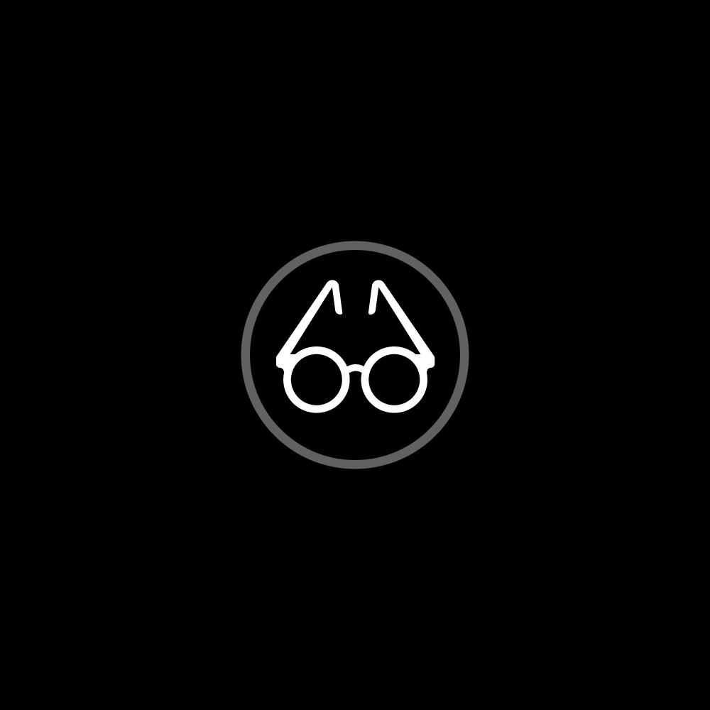 logos_23-wordtelligence.png