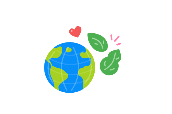 Less waste, more sustainability.png