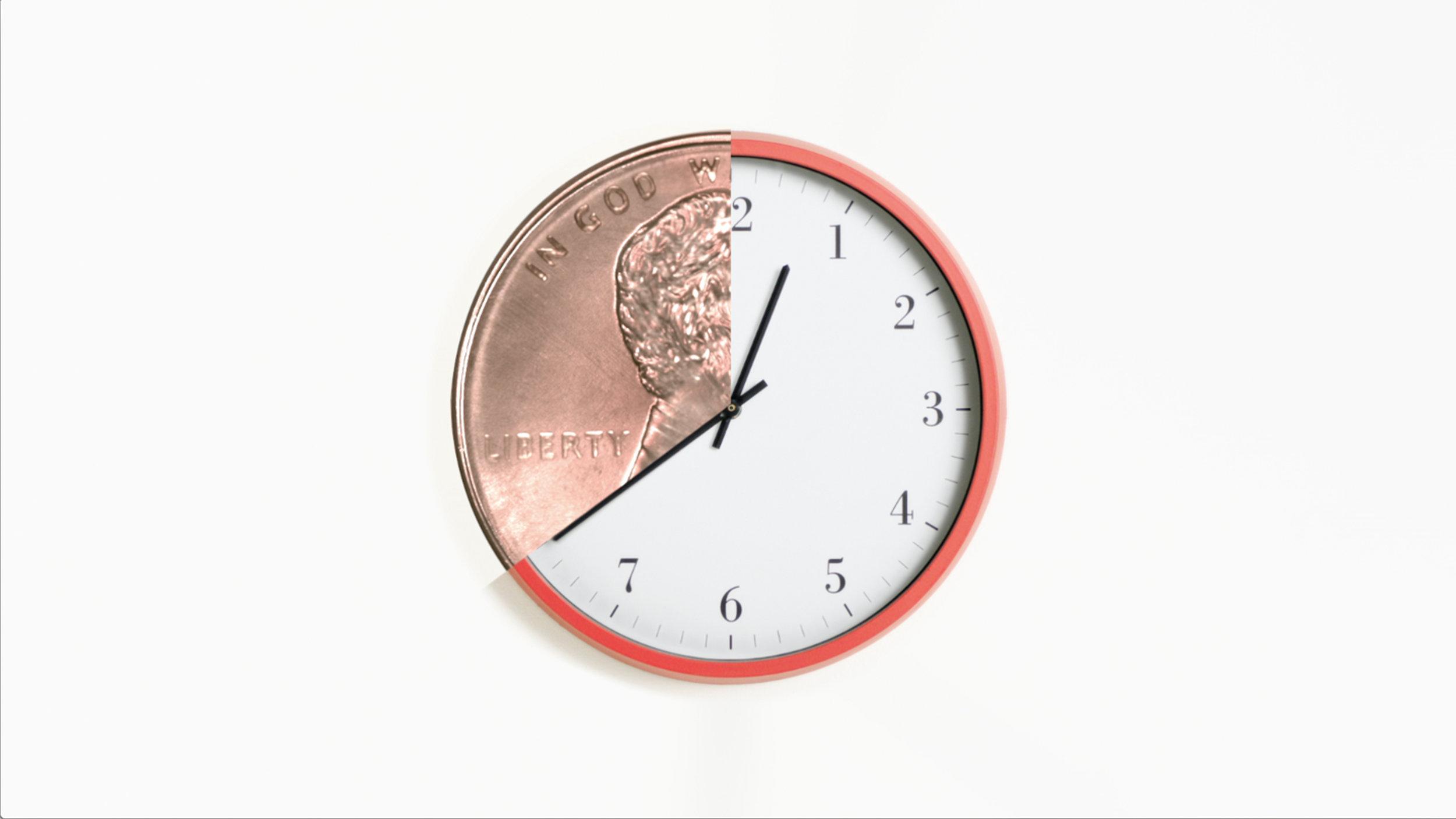 Deloitte Stills_Clock Trans.jpg
