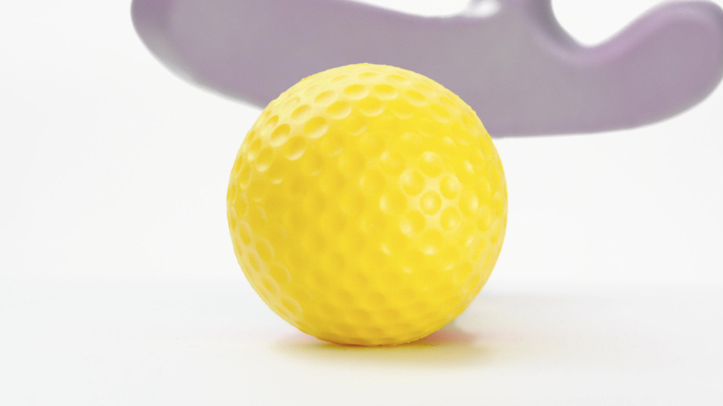 Deloitte Stills_Golf.jpg