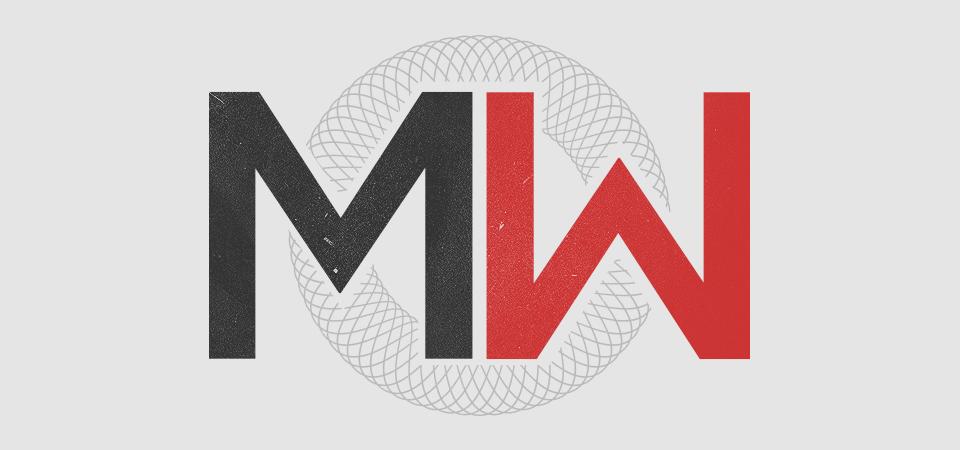 cbmw-header.jpg