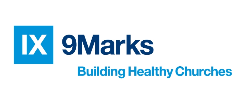 9Marks.logo_.L.jpg