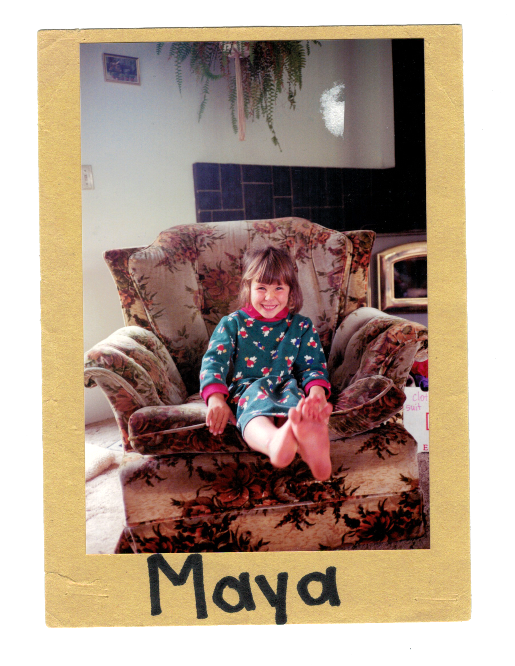 maya_6_p n g.png