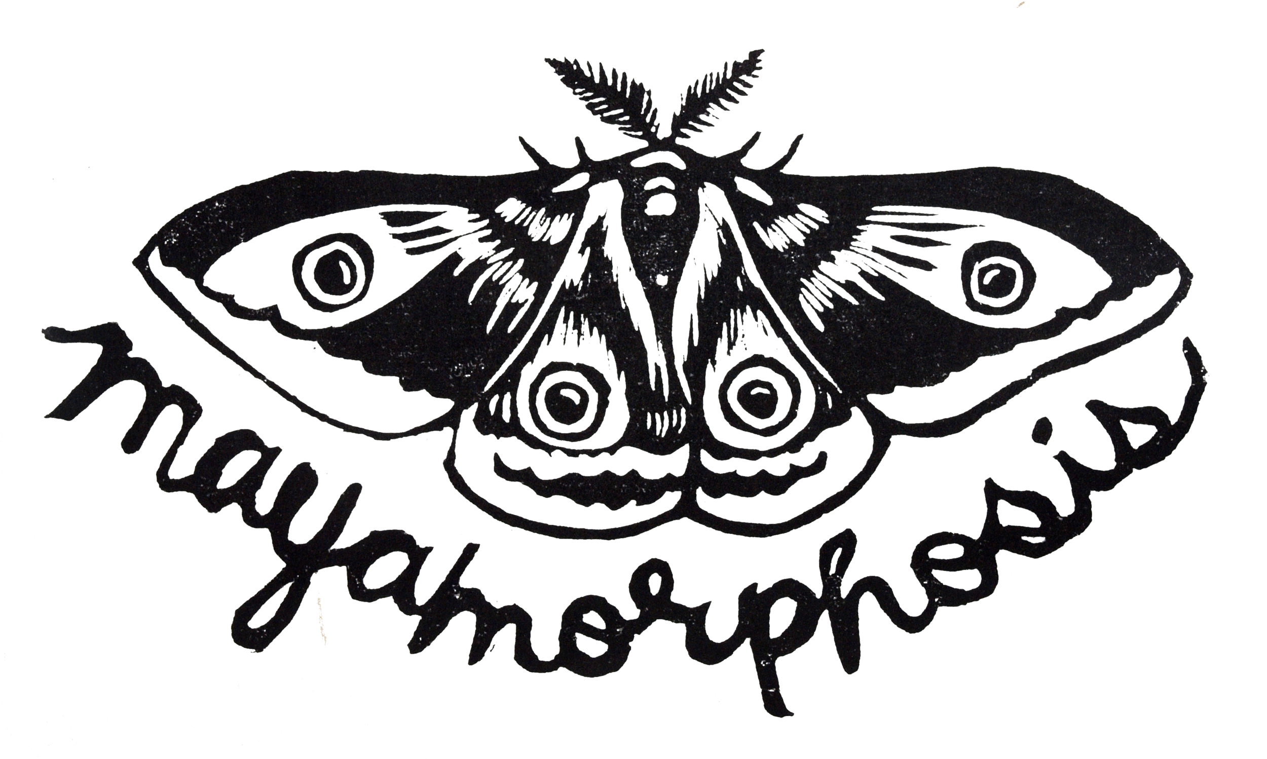 moth logo_.png