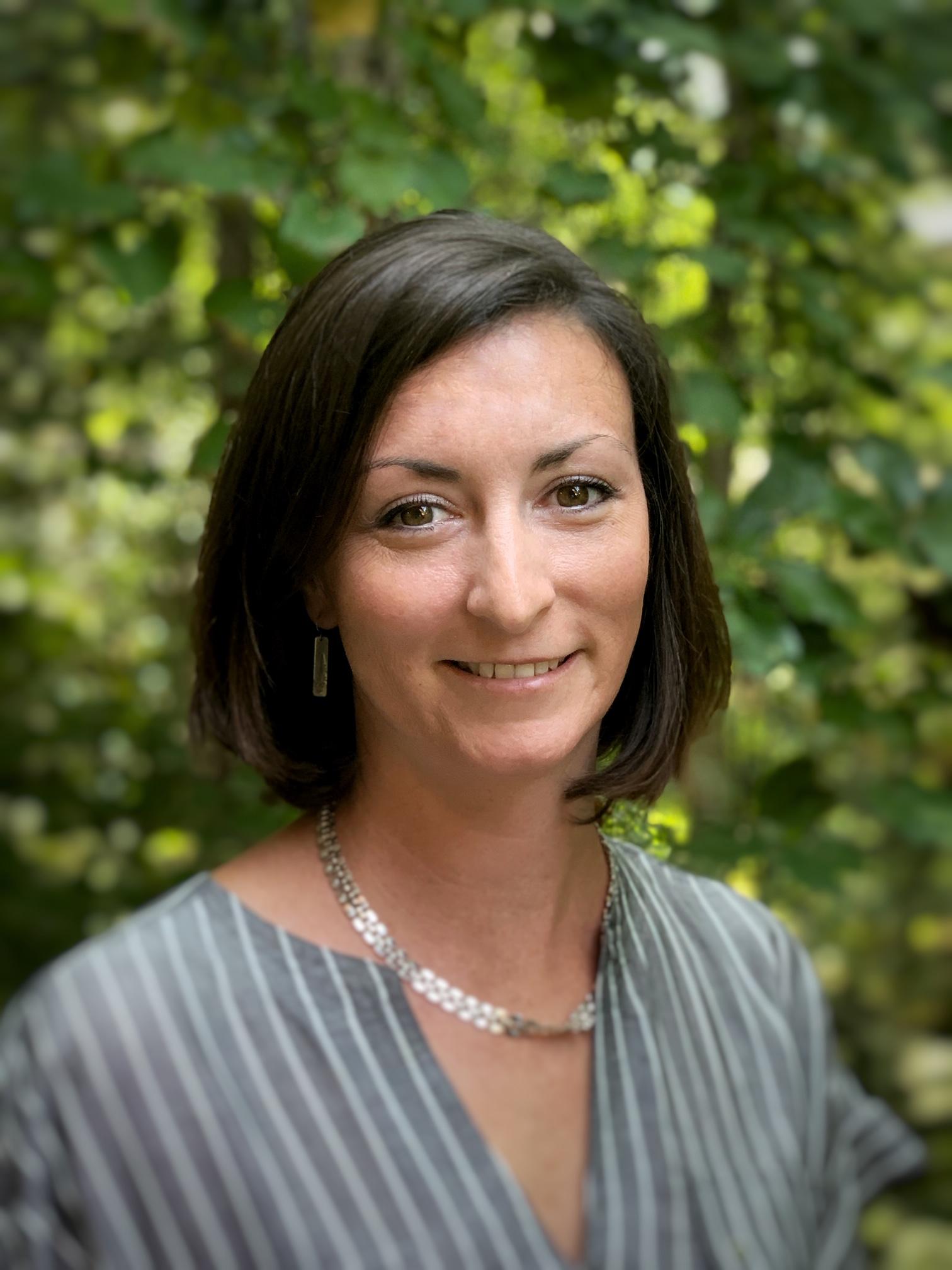 Denise Skully, PE