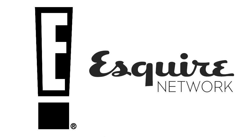 e-esquire-network-layoffs.png