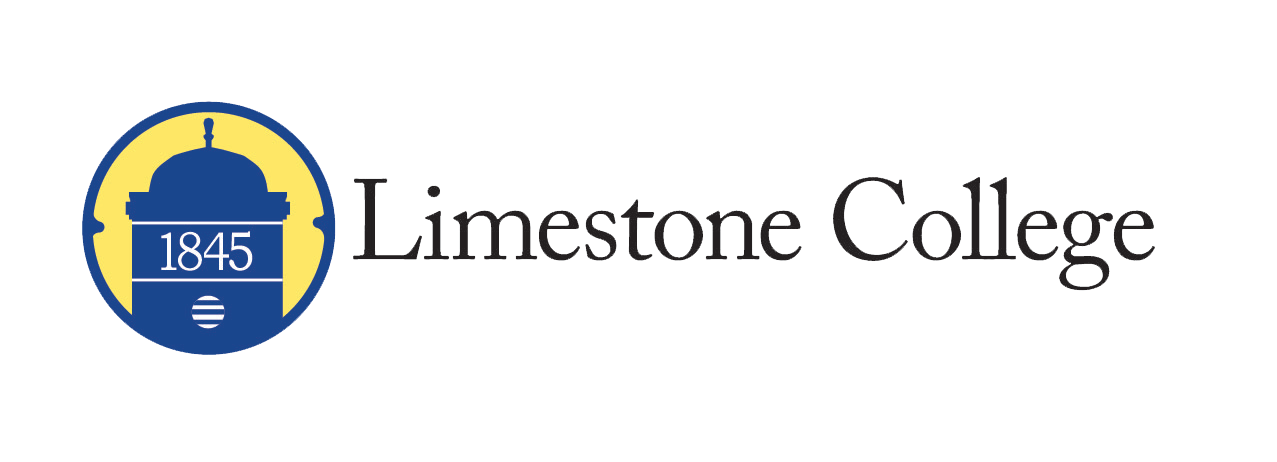 Limestone-College.png