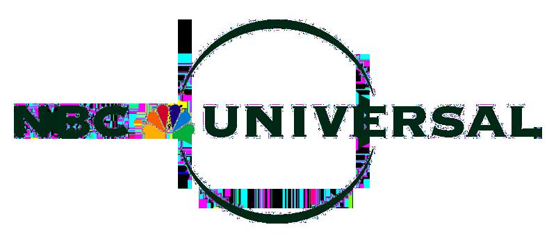 nbc_universal.png
