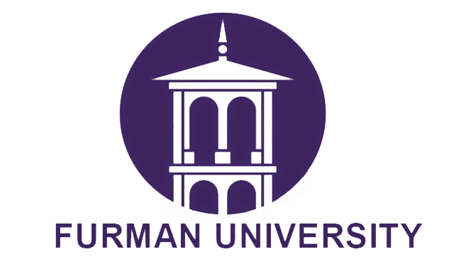 furman-university.png