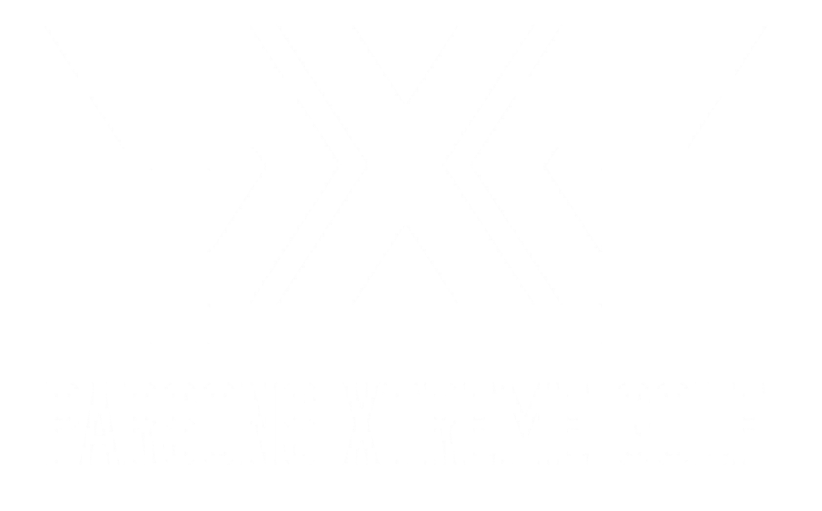 PXG-Parsons-Xtreme-Golf-White-Black-Stretch-Logo-1-JPEG.png