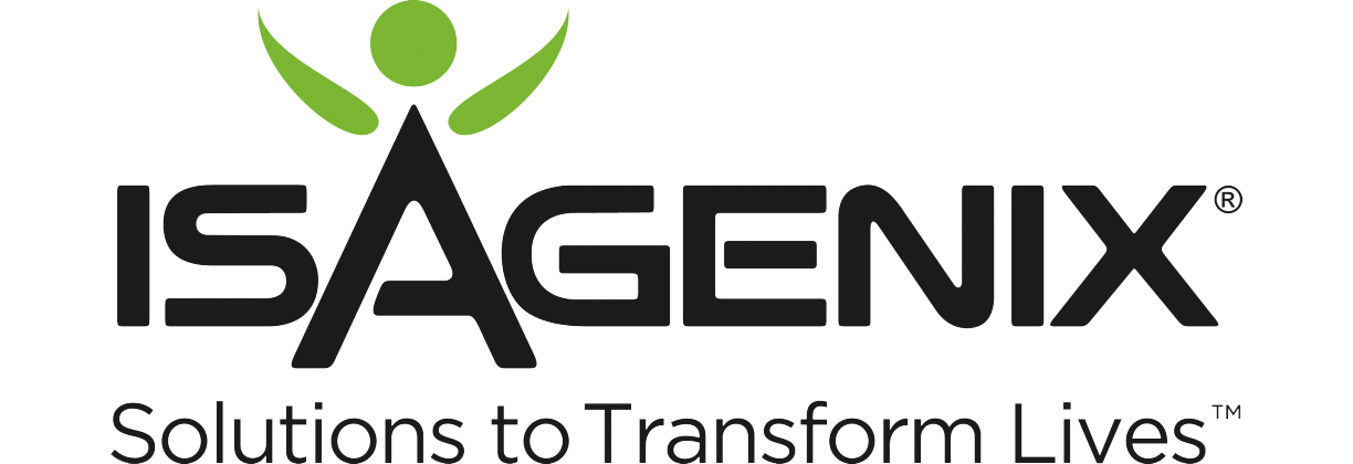 Isagenix-Soulutions-to-transform-lives-1-1024x420.png