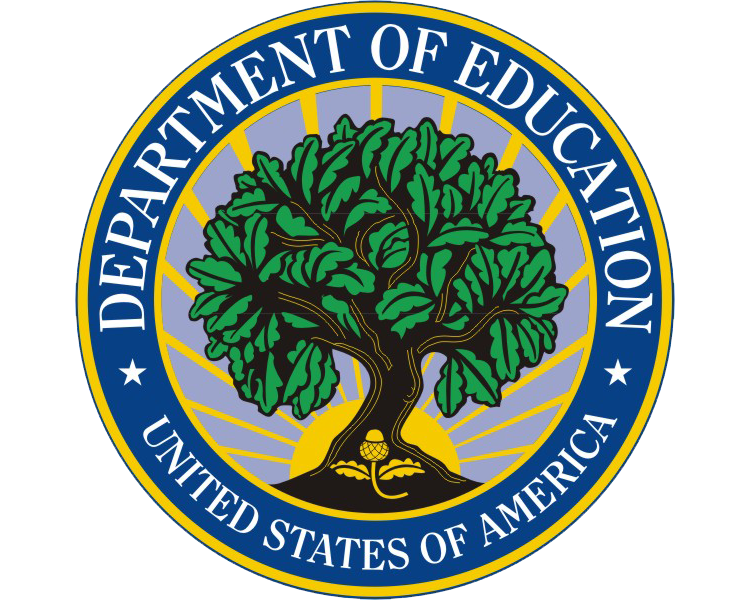 education-department-logo.png