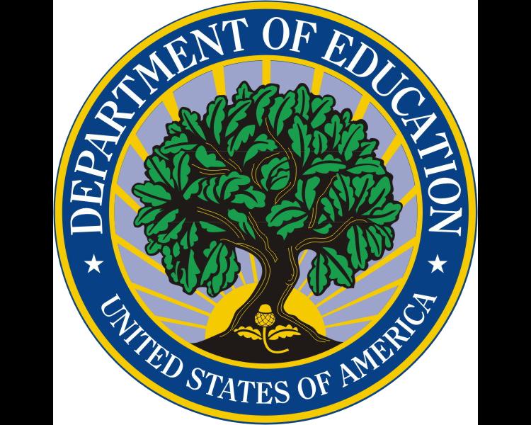 education-department-logo.png