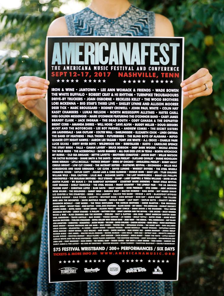 MVW_Americanafest2017_001.jpg