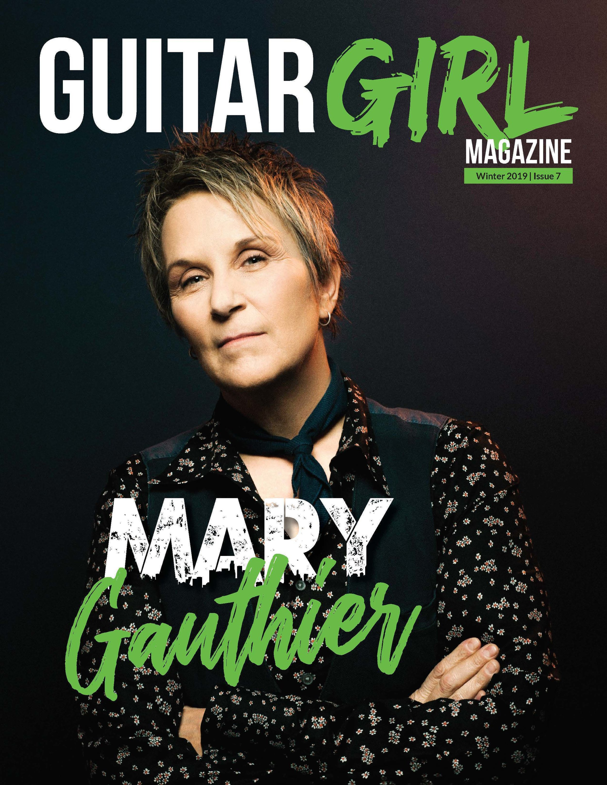 GGM-Issue-7-1-Gauthier-Cover.jpg