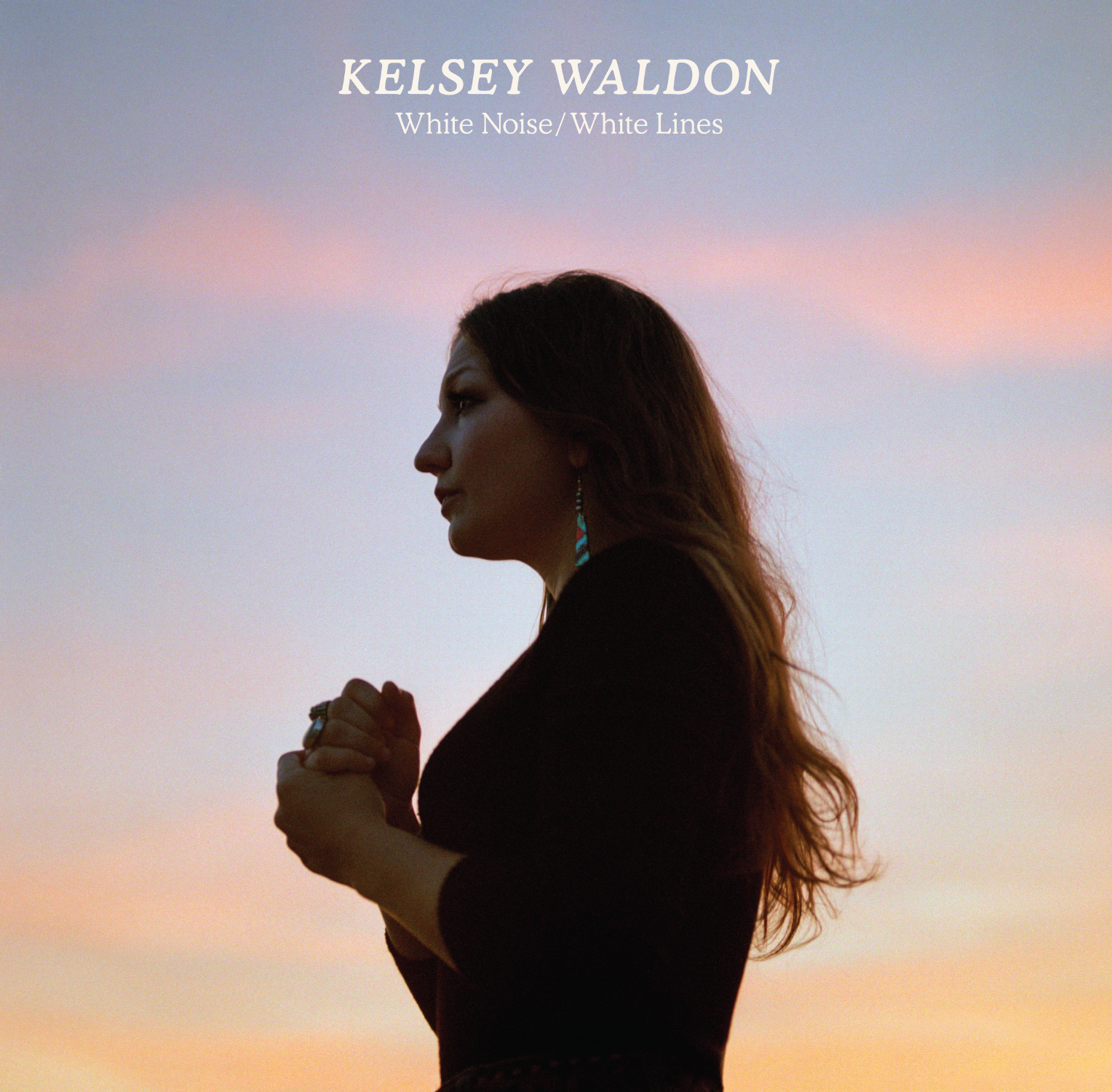 KelseyWaldonWhiteNoiseWhiteLinesAlbumCover.jpg