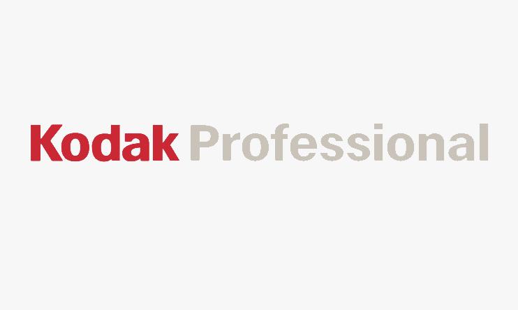 Kodak Professional