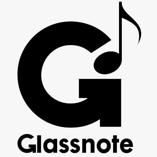 Glassnote Records