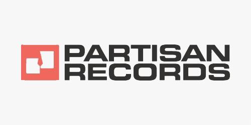 Partisan Records
