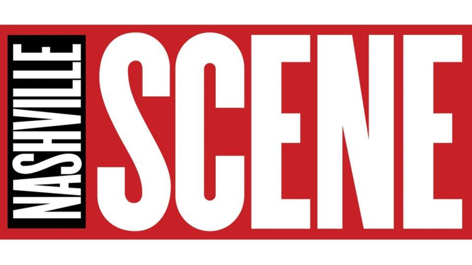 Nashvillescene_logo.5a70f30b5f256.jpg