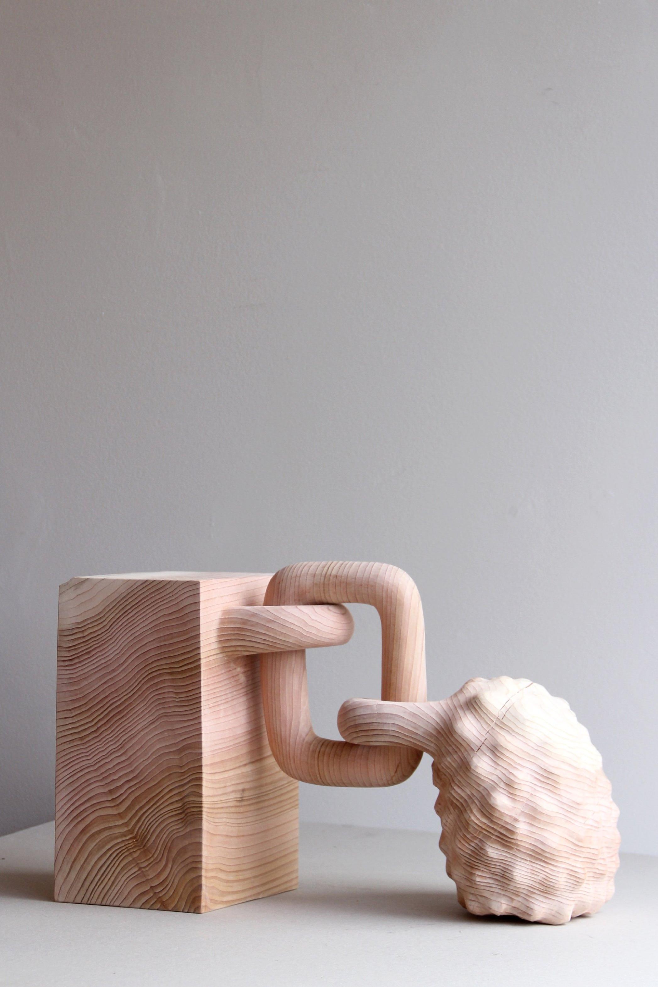 ariele_alasko_sculpture_17.jpg
