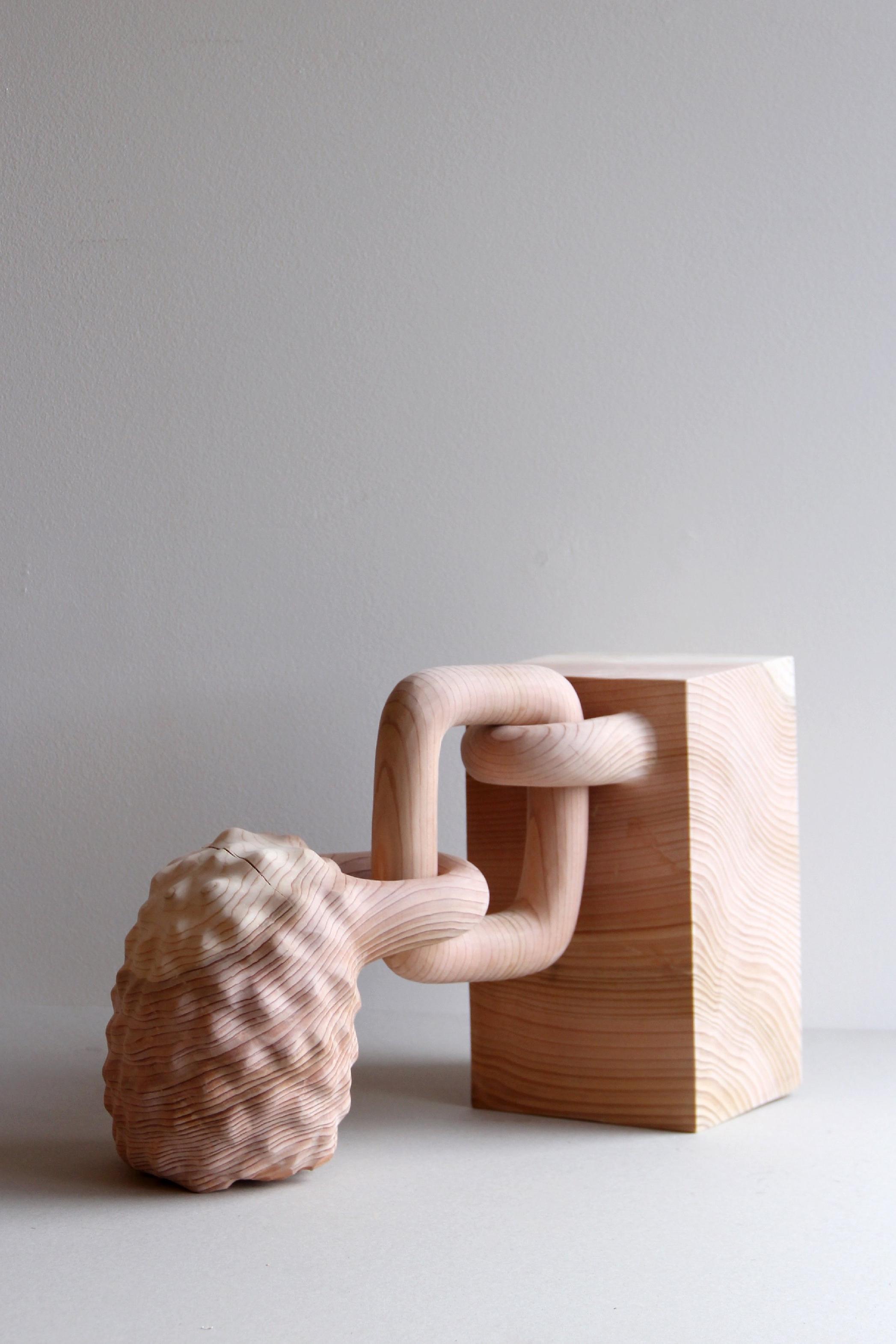 ariele_alasko_sculpture_16.jpg