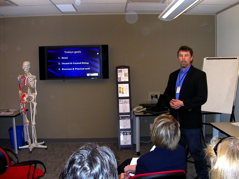 Greg Presenting jacket on.jpg