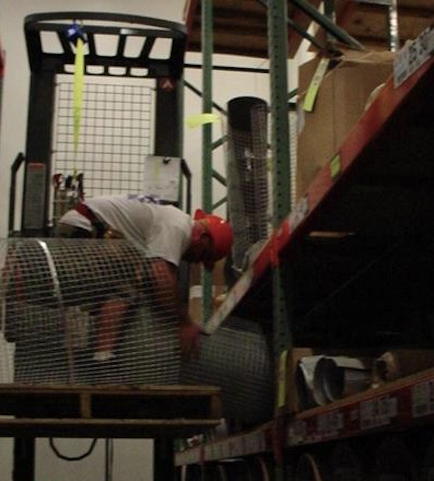 Ergo Bending on Forklift and lifting.jpg