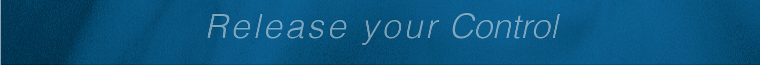 Night Sky blue banner release your Control.png