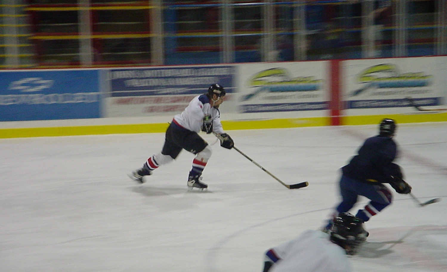 Greg Hockey.jpg