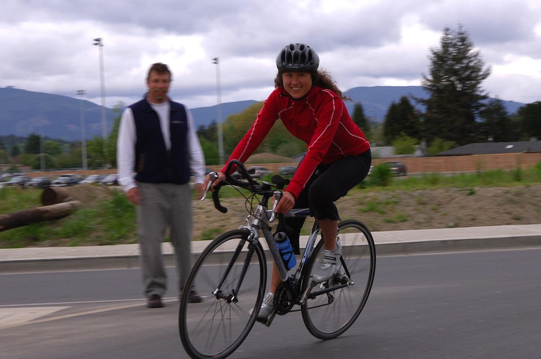 Greg Lana cycling.jpg