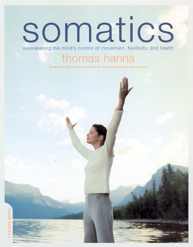 Somatics book cover.png