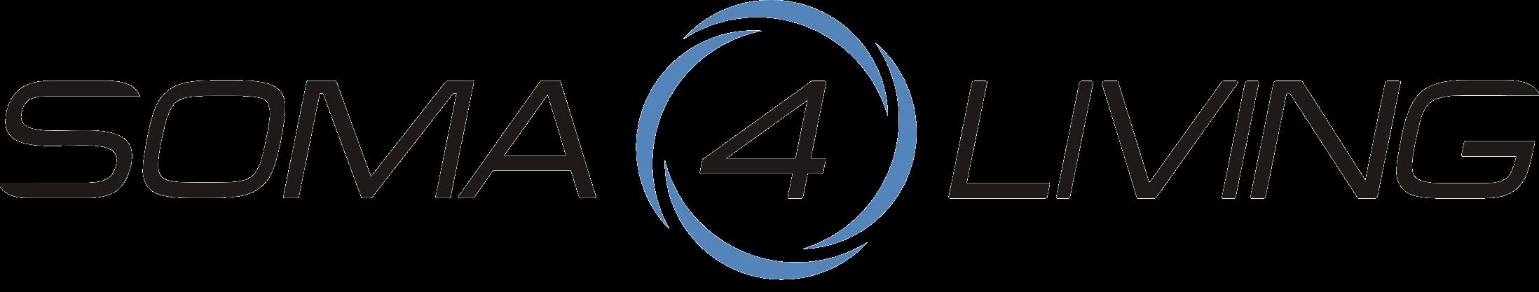 Soma 4 Living logo no background Feb 17 png.png