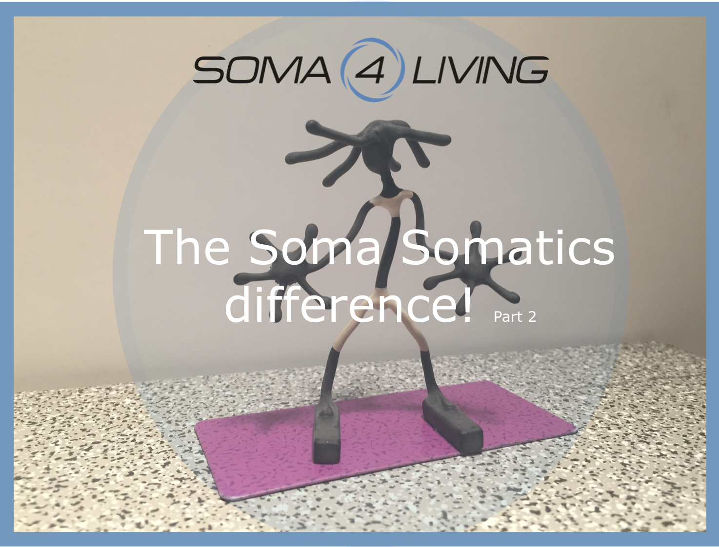 The Soma Somatics difference Gumby.png