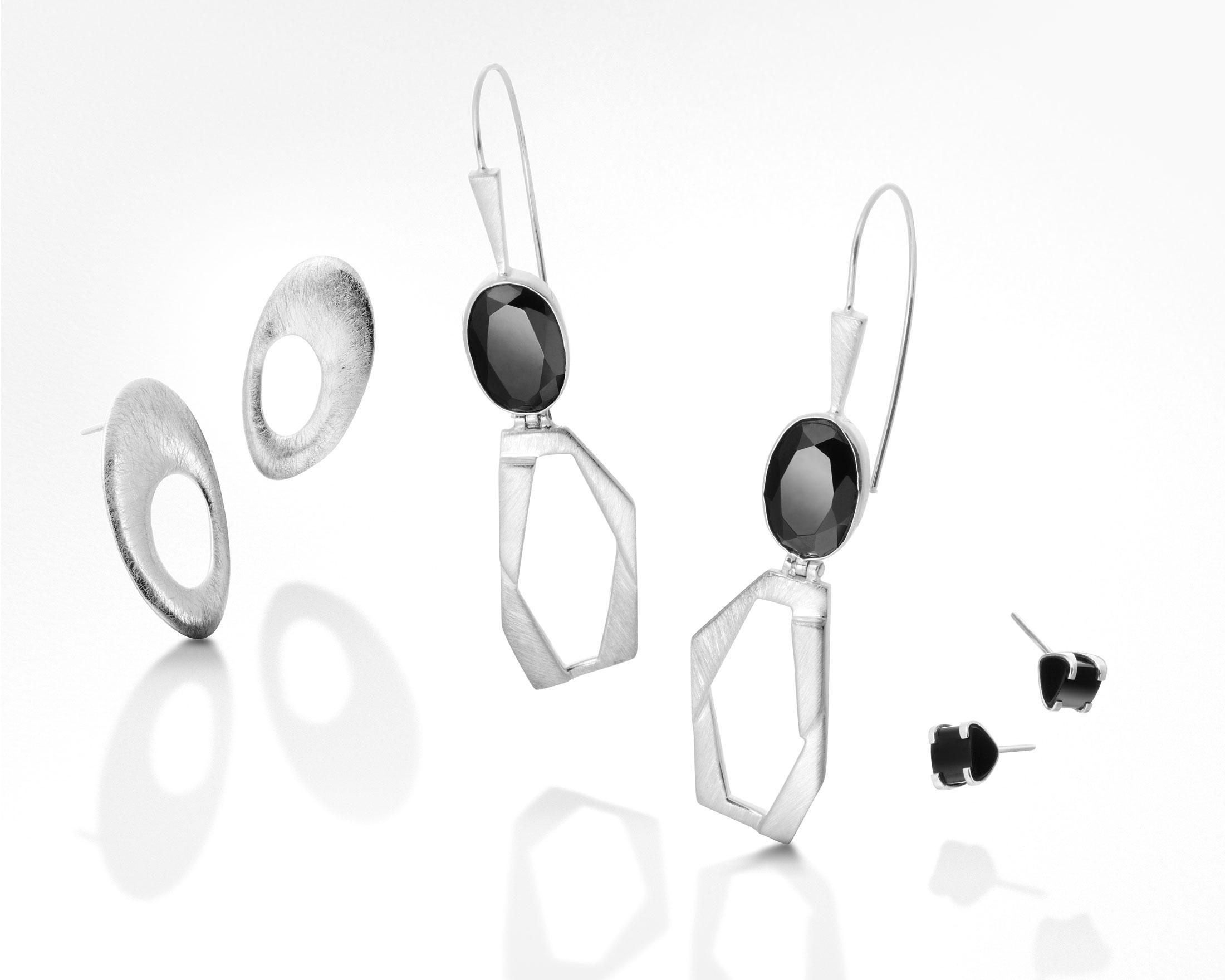 RevekaRose_Earrings.jpg