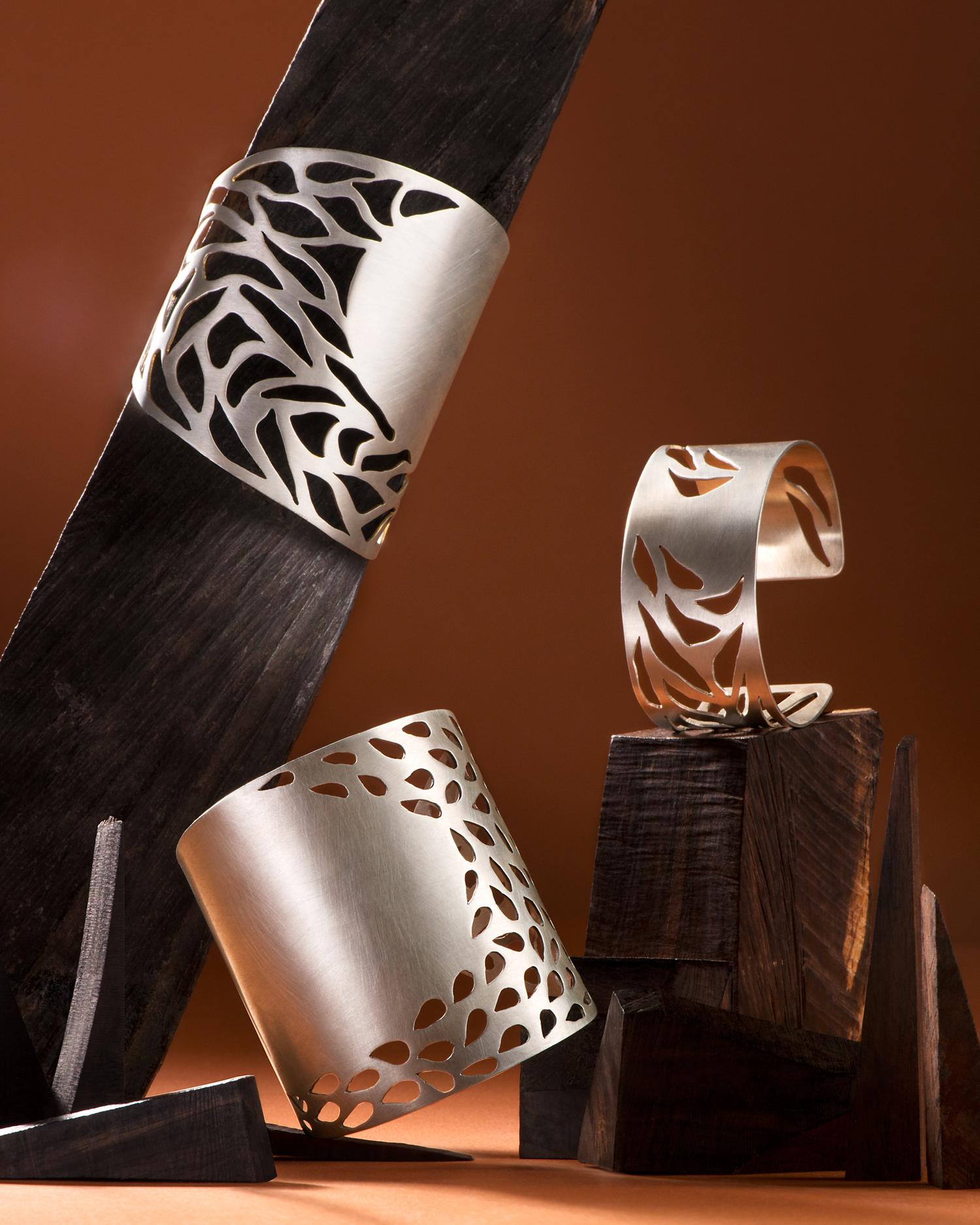 JGreco_Bracelets.jpg
