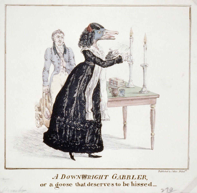 1829-Frances-Wright-goose-caricature.jpg