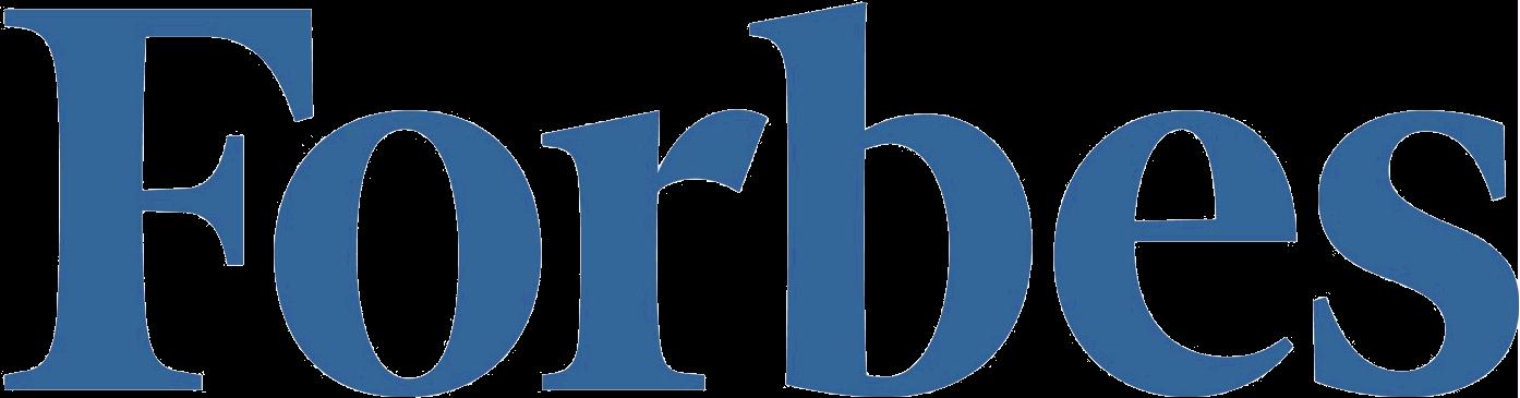 Forbes-Magazine-Logo-Font.jpg