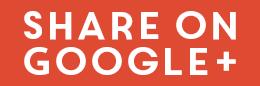 share on Google+