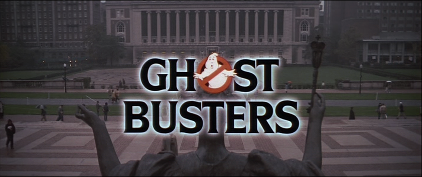 ghostbusters-1984.png