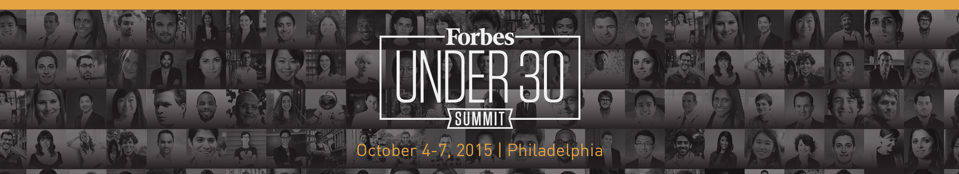 ForbesUnder302015.jpg