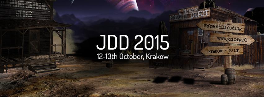 JDD2015Logo.jpg