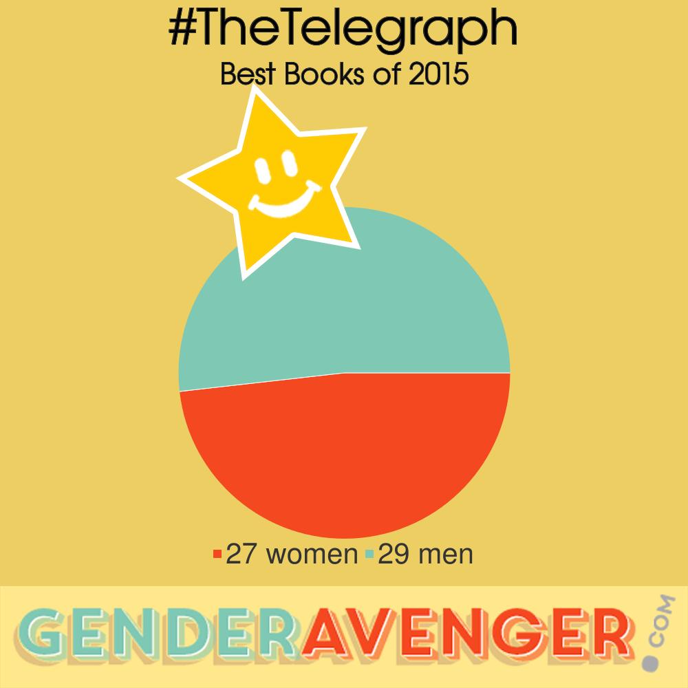 TheTelegraphTally.jpg