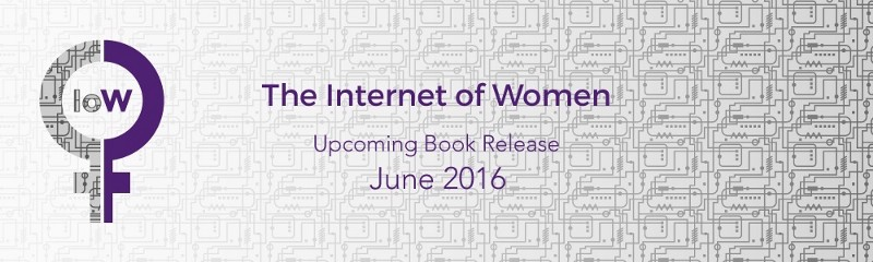 Internet of Women