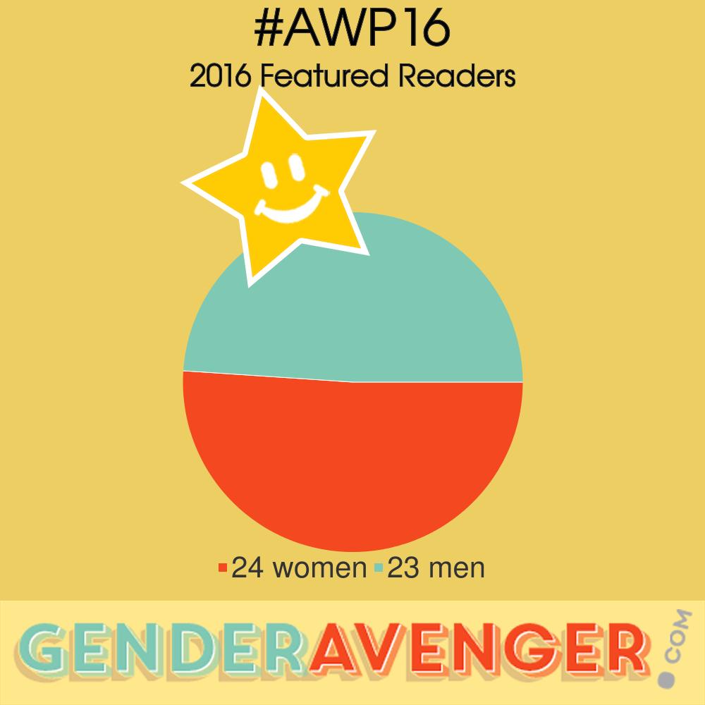 AWP16.jpg