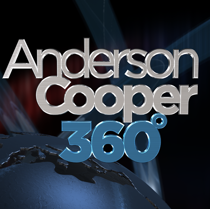 Anderson-Cooper-360.png