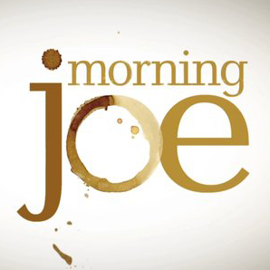 morning-joe.png