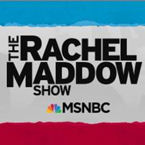 rachel-maddow-show.png