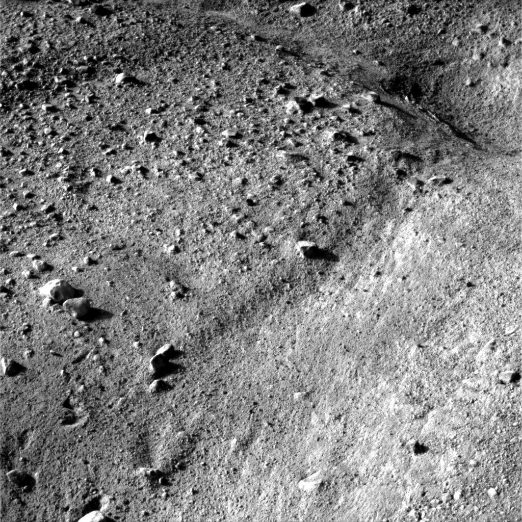 by NASA/Jet Propulsion Lab/University of Arizona, via Wikimedia Commons