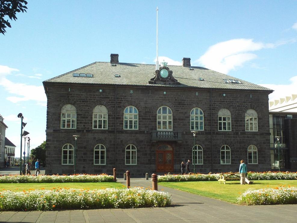 by Ypsilon from Finland [ CC0 ],  via Wikimedia Commons